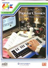 C64_Playalong_Album_Popular_Classics_1+$28Large$29