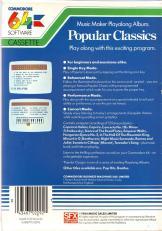 C64_Playalong_Album_Popular_Classics_2+$28Large$29