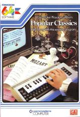 C64_Playalong_Album_Popular_Classics_3+$28Large$29
