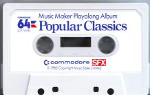 C64_Playalong_Album_Popular_Classics_5+$28Large$29