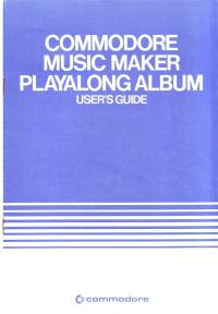 C64_Playalong_Album_Popular_Classics_6+$28Large$29