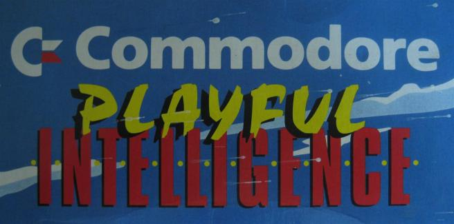C64_Playful_Intelligence_Retroport_11+$28Large$29