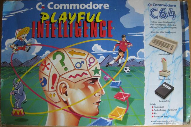 C64_Playful_Intelligence_Retroport_1+$28Large$29