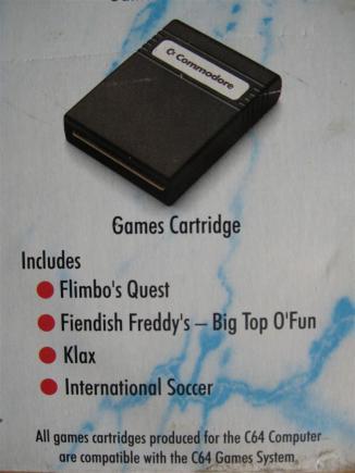 C64_Playful_Intelligence_Retroport_14+$28Large$29
