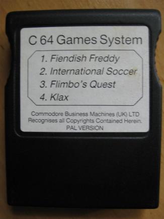 C64_Playful_Intelligence_Retroport_15+$28Large$29