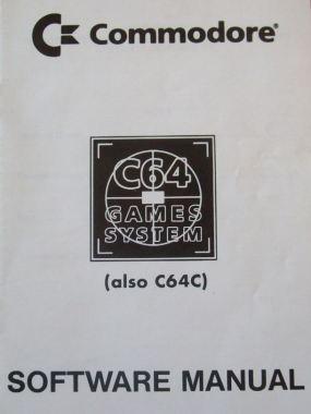 C64_Playful_Intelligence_Retroport_16
