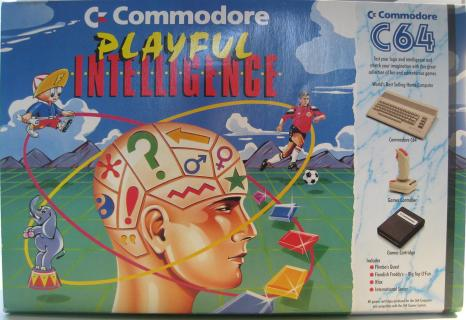 C64_Playful_Intelligence_Retroport_22+$28Gro$C3$9F$29
