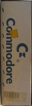C64_Playful_Intelligence_Retroport_26+$28Gro$C3$9F$29