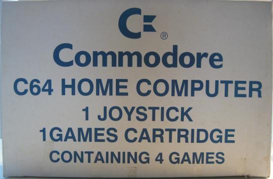 C64_Playful_Intelligence_Retroport_31+$28Gro$C3$9F$29