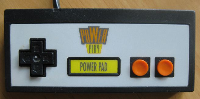 C64_Power_Play_Power_Pad_Retroport