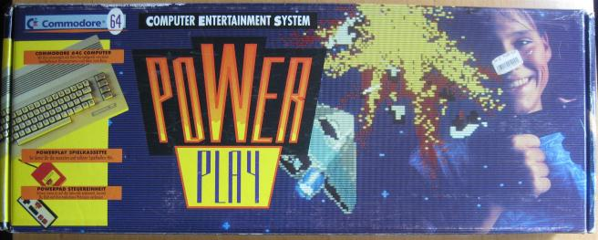C64_Power_Play_Retroport_1+$28Large$29