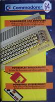 C64_Power_Play_Retroport_2+$28Large$29
