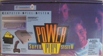 C64_Power_Play_Super_System_Retroport_01