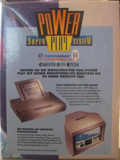 C64_Power_Play_Super_System_Retroport_05