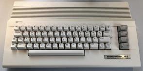 C64_reloaded_Retroport_064