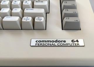 C64_reloaded_Retroport_081