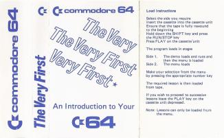 C64_The_Very_First_001+$28Gro$C3$9F$29