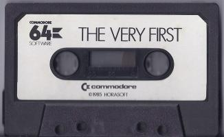 C64_The_Very_First_002+$28Gro$C3$9F$29