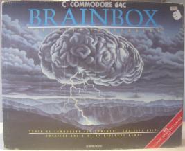 C64C_Brainbox_Sporting_Heros_Retroport_00+$28Gro$C3$9F$29