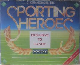 C64C_Brainbox_Sporting_Heros_Retroport_01+$28Gro$C3$9F$29