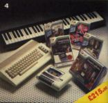 C64C_Complete_Music_Pack_Retroport_002