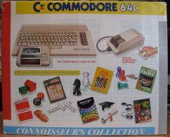 C64C_Connoisseur_Retroport_01+$28Large$29