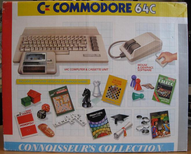 C64C_Connoisseur_Retroport_01+$28Large$29
