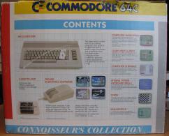 C64C_Connoisseur_Retroport_02+$28Large$29