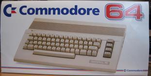 C64C_Connoisseur_Retroport_05+$28Large$29