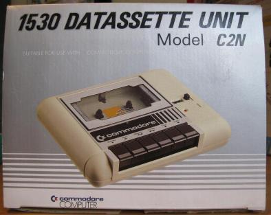 C64C_Connoisseur_Retroport_07+$28Large$29