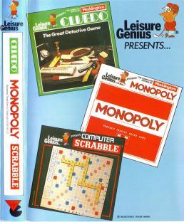 C64C_Connoisseur_Retroport_10+$28Large$29
