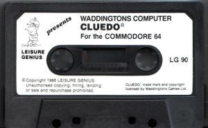 C64C_Connoisseur_Retroport_12+$28Large$29