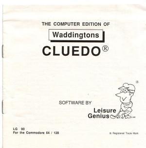 C64C_Connoisseur_Retroport_13+$28Large$29