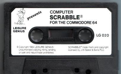 C64C_Connoisseur_Retroport_14+$28Large$29