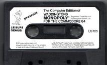 C64C_Connoisseur_Retroport_16+$28Large$29