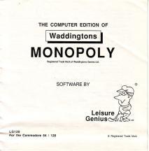 C64C_Connoisseur_Retroport_17+$28Large$29