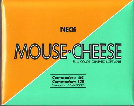 C64C_Connoisseur_Retroport_18+$28Large$29