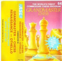 C64C_Connoisseur_Retroport_25+$28Large$29