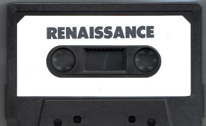 C64C_Connoisseur_Retroport_27+$28Large$29