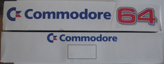 C64C_Karton_Retroport_05+$28Gro$C3$9F$29