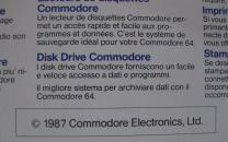 C64C_Karton_Retroport_09+$28Gro$C3$9F$29