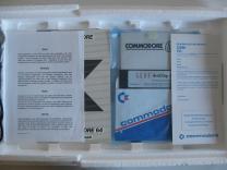 C64C_Karton_Retroport_13+$28Gro$C3$9F$29