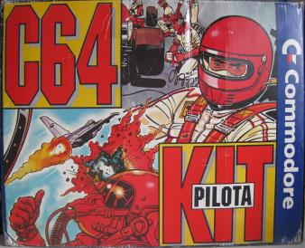 C64C_Kit_Pilota_01_Retroport+$28Gro$C3$9F$29