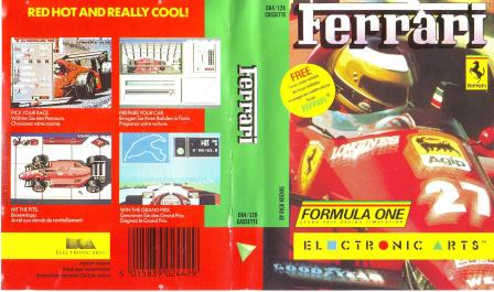 C64C_Kit_Pilota_24_Retroport+$28Gro$C3$9F$29