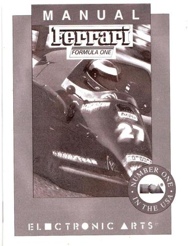 C64C_Kit_Pilota_26_Retroport+$28Gro$C3$9F$29