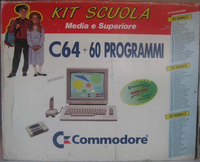 C64C_Kit_Scuola_01_Retroport+$28Gro$C3$9F$29