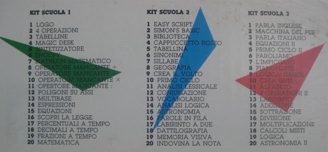 C64C_Kit_Scuola_02-2_Retroport+$28Gro$C3$9F$29