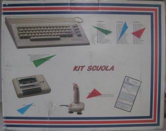 C64C_Kit_Scuola_02_Retroport+$28Gro$C3$9F$29