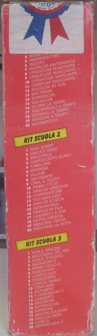 C64C_Kit_Scuola_03_Retroport+$28Gro$C3$9F$29