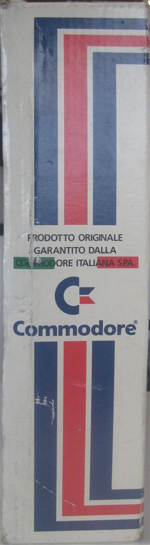 C64C_Kit_Scuola_04_Retroport+$28Gro$C3$9F$29